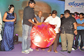 Laddu Babu Audio launch Photos-thumbnail-13