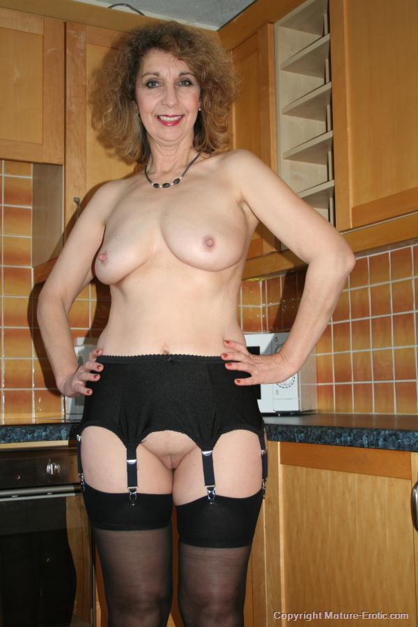 british mature erotica toulouse