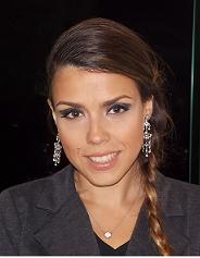 Amanda Bullo
