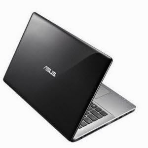 Amazon: Buy Asus X450CA-WX214D 14-inch Laptop at Rs.20715