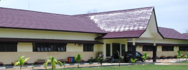 SMA Negeri 1 Mempawah Hilir, Kalimantan Barat