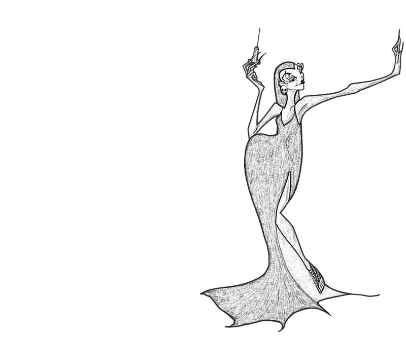 printable-yzma-character_coloring-pages
