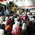 Sambut HUT Kemerdekaan RI, Warga Kampung Ciheuleut Menggelar Acara Tasyakuran