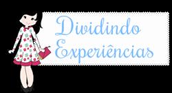 Dividindo Experiências
