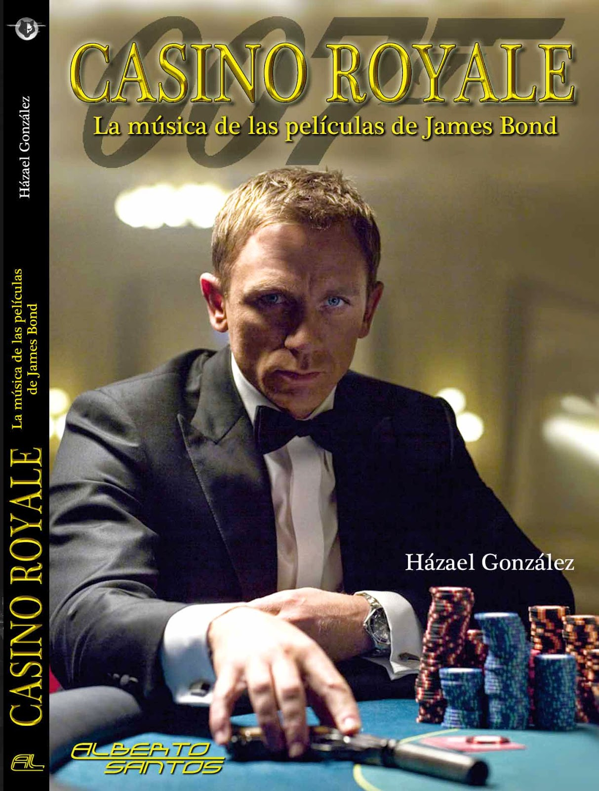 http://www.albertosantoseditor.com/shop/article_78/Casino-Royale.html