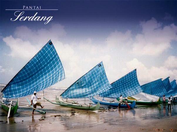 pantai-serdang-belitung-timur