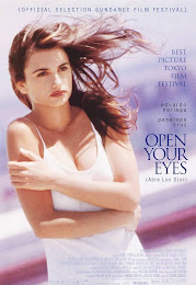Abre los Ojos (1997)