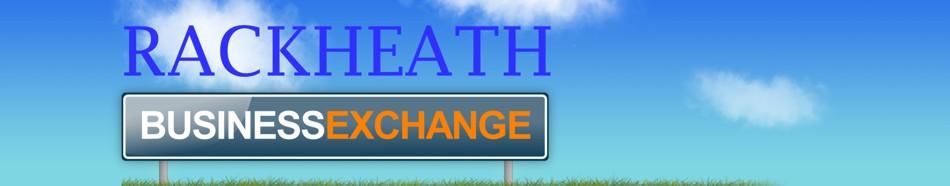 Rackheath Business Exchange