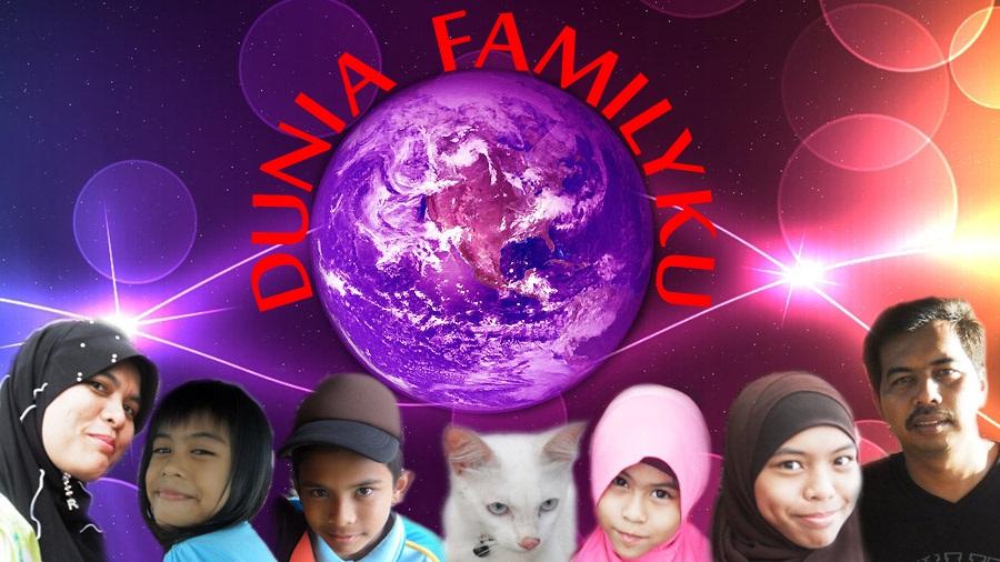Dunia Familyku
