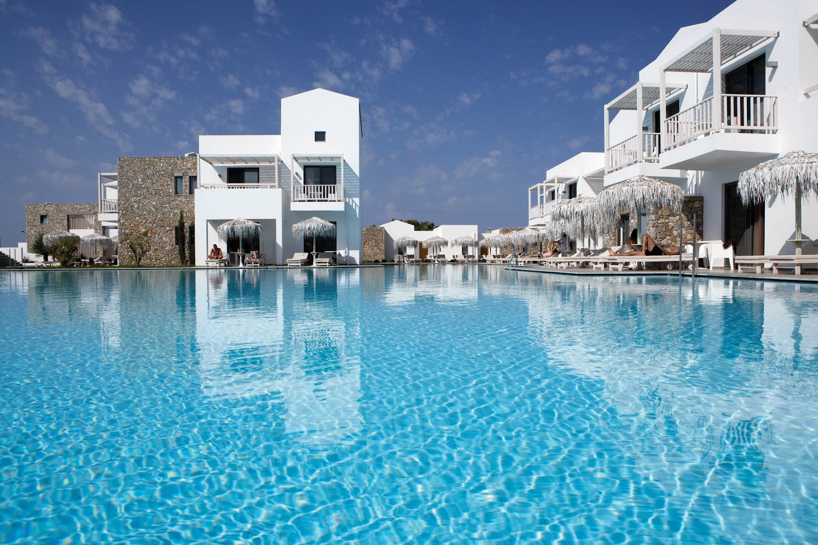 Diamond deluxe hotel wellness business kos greece for Boutique hotels greece