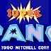 Super Pang Game Free Download