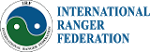 Membro da Federação Internacional de Guarda-Parques