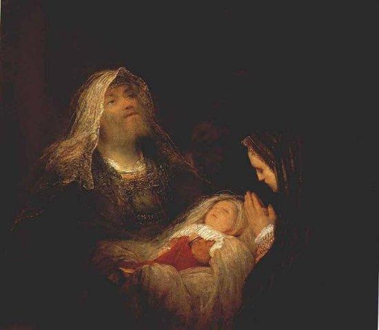 http://www.zenit.org/it/articles/riconoscere-il-messia-laddove-il-mondo-non-vede-che-morte-e-dolore