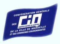 Confédération des CIQ