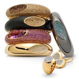 Fashion Klix: Designer Jewelry