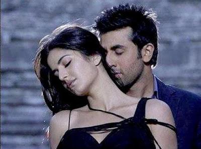 Katrina Kaif Movie Ajab Prem Ki Ghazab Kahani Online