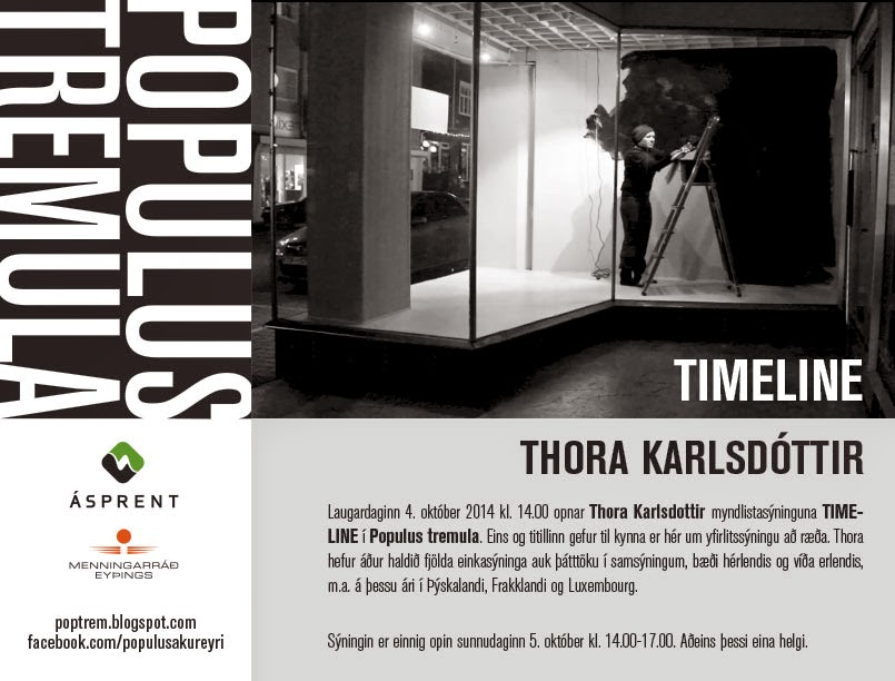 Thora-Karlsdo%CC%81ttir-web