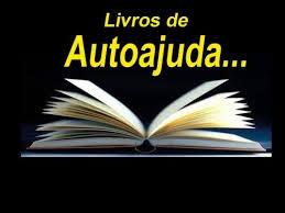 10 Dicas de Livros de Auto Ajuda
