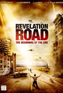 Download – Revelation Road – BRRip AVI + RMVB Legendado ( 2013 )