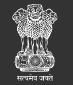 Directorate of Economics and Statistics Recruitment 2014