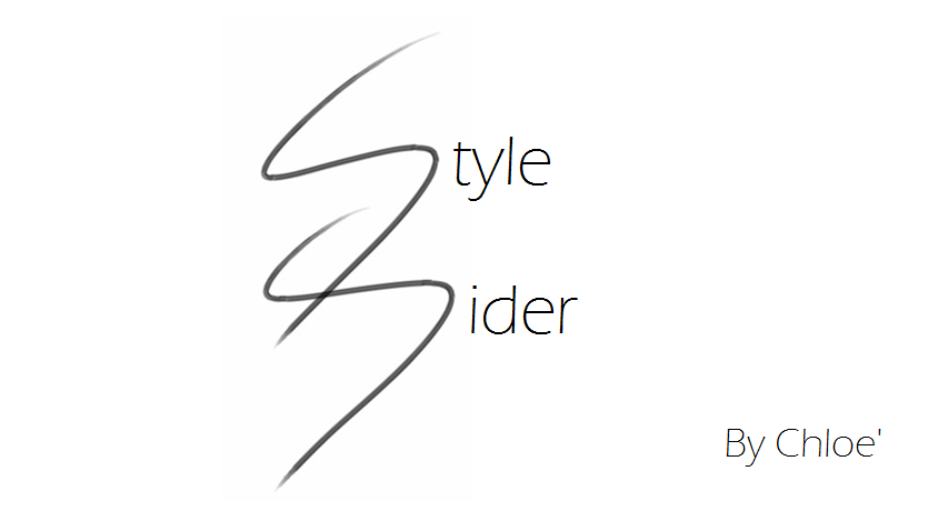 The StyleSider