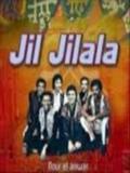 Jil Jilala-Kaberha Tesghar