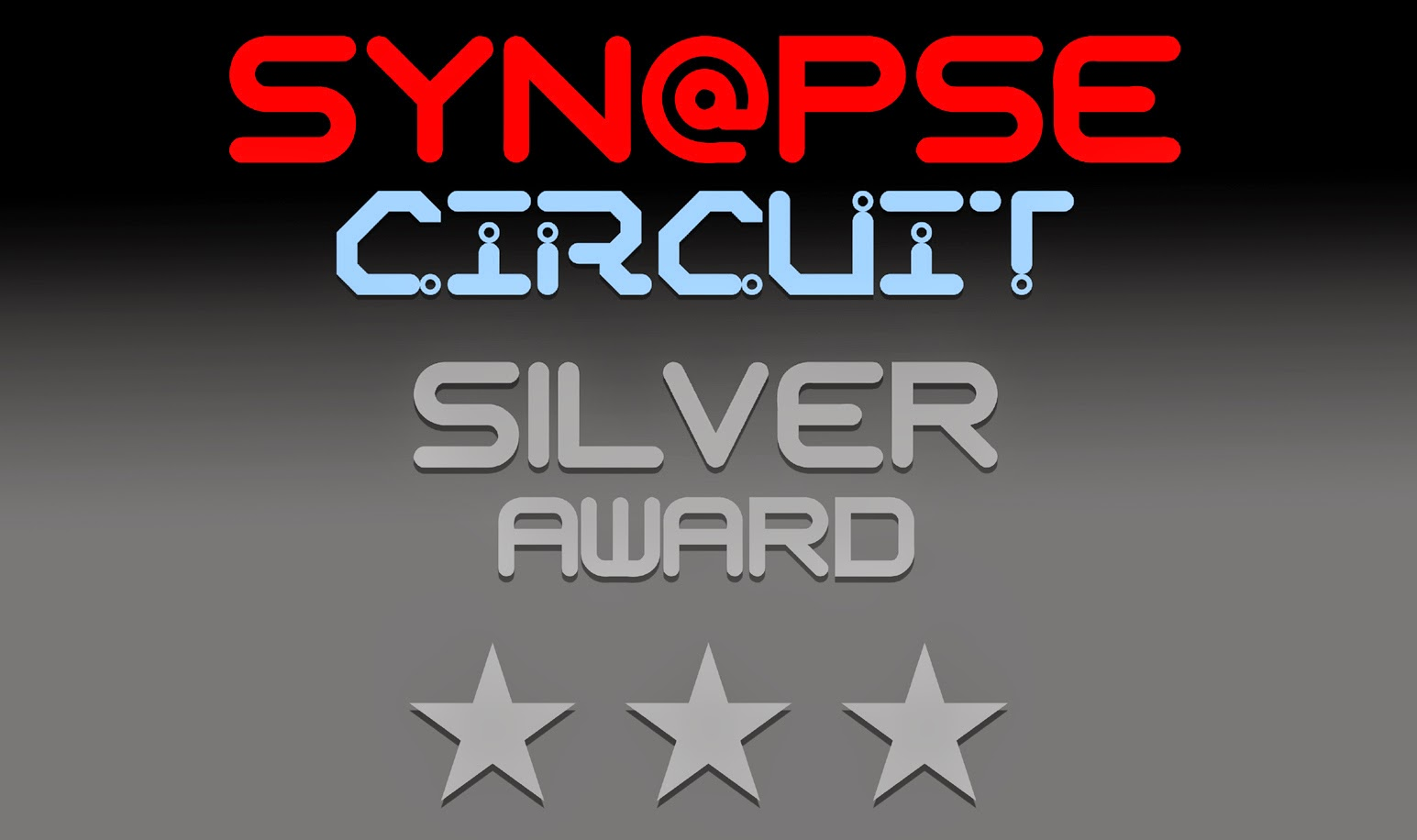 Synapse Circuit Technology Review February 2015 Usbtousar Usb To Serial Edifier Could Be Onto A Winner If They Gave The R1700bt Bigger Woofer For Same Price Despite Silver Award I Do Think That This Is