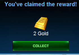 2 Gold Link! Marvel-avengers-alliance-free-gold-cheat
