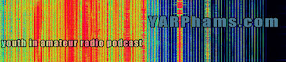 Youth in Amateur Radio Podcast