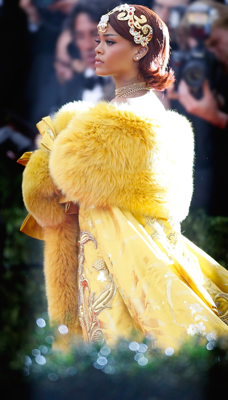 Rihanna%2BMet%2BGala%2B2015.png