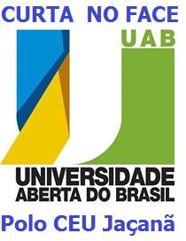 UAB CEU Jaçanã