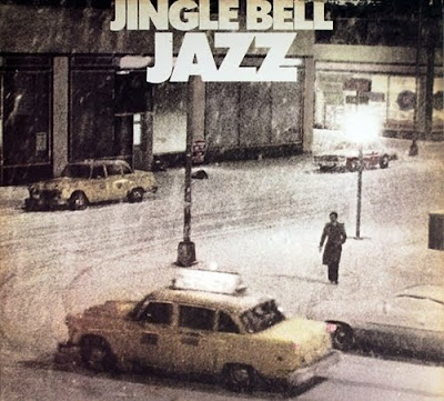 What I'm Jamming Today. - Page 3 Jingle-bell-jazz-500