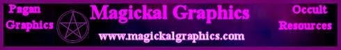 Free Pagan Graphics