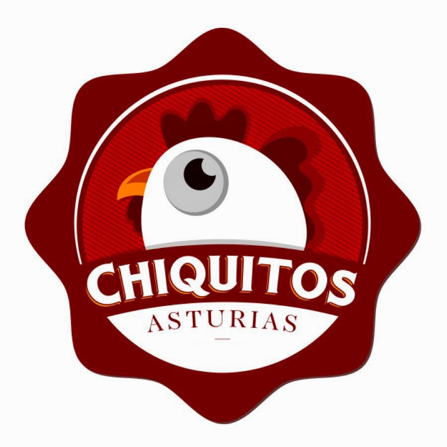 Chiquitos Logo