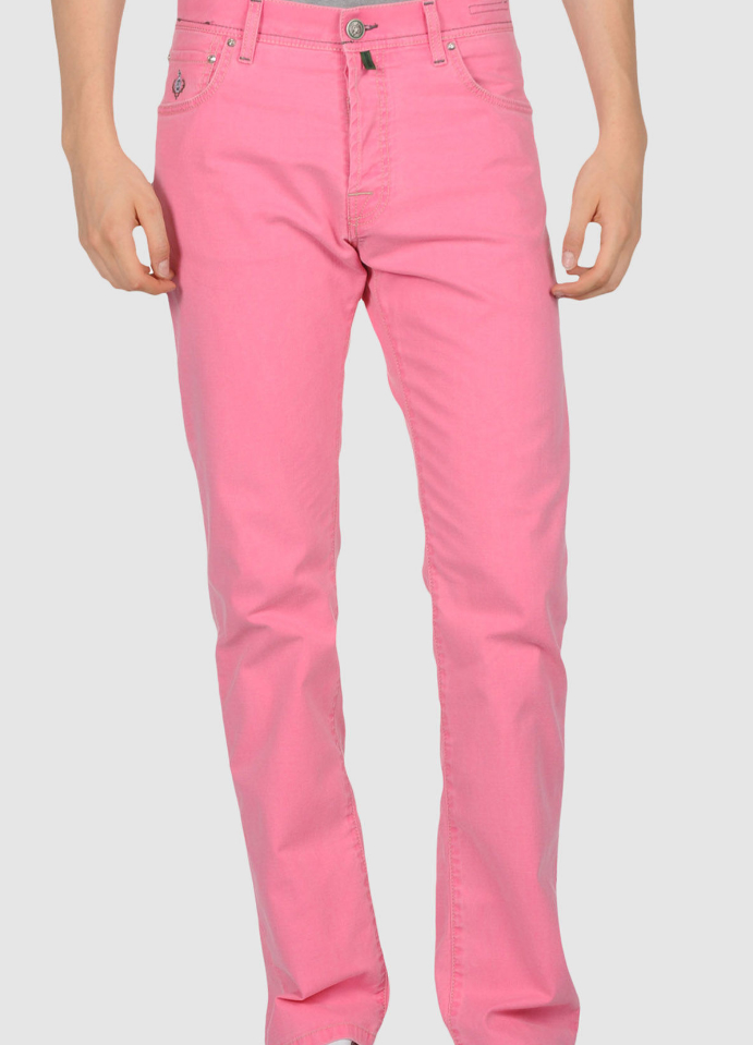 Pink Jeans For Men /mens-jeans?fts=pink+jeans