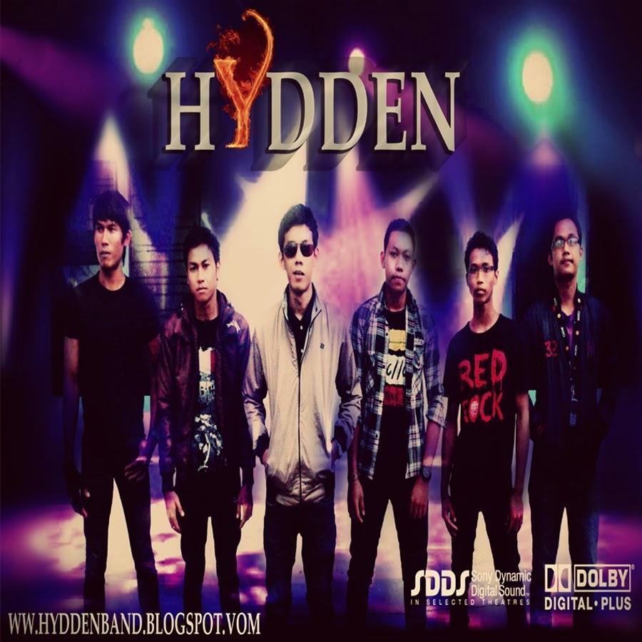 New Band Lampung