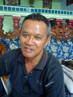 DAIMOND MANAGER EN SAHARI MASROM