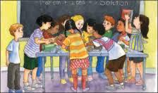 Η ΔΙΑΘΕΜΑΤΙΚΟΤΗΤΑ ΣΤΗΝ ΕΥΕΛΙΚΤΗ ΖΩΝΗ ΚΑΙ ΤΟ ΣΧΕΔΙΟ ΕΡΓΑΣΙΑΣ