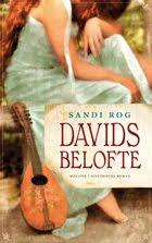 Davids Belofte