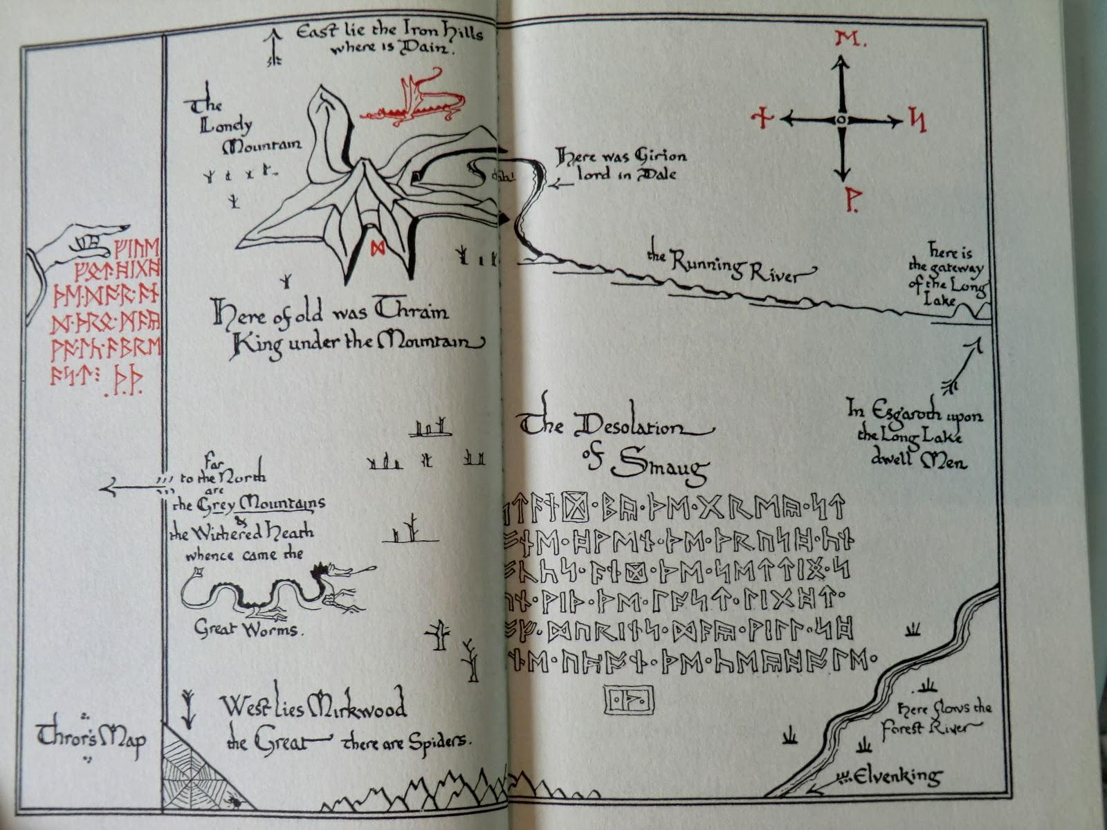 Antiguos vintage mapas libros el valor de la gu a - Libros antiguos valor ...