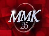 Maalaala Mo Kaya (Lambat) June 2, 2018