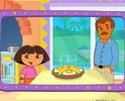 http://mygamepointcom.blogspot.com.tr/2015/08/dora-cucina.html