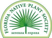 The Florida Native Plant Society