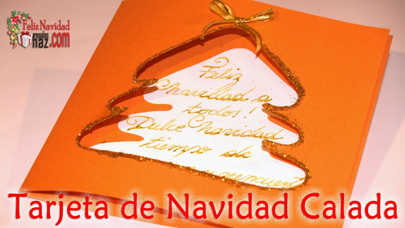 http://hazregalos.blogspot.co.uk/2012/11/tarjeta-calada-navidena.html