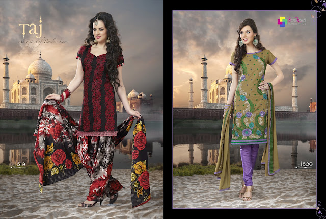 Salwar Kameez, Indian Salwar Kameez, Shalwar kameez Designs, Churidar Salwar kameez, Anarkali Suits, Salwar Designs