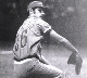 Leopoldo Márquez, el pitcher de la bola muerta...