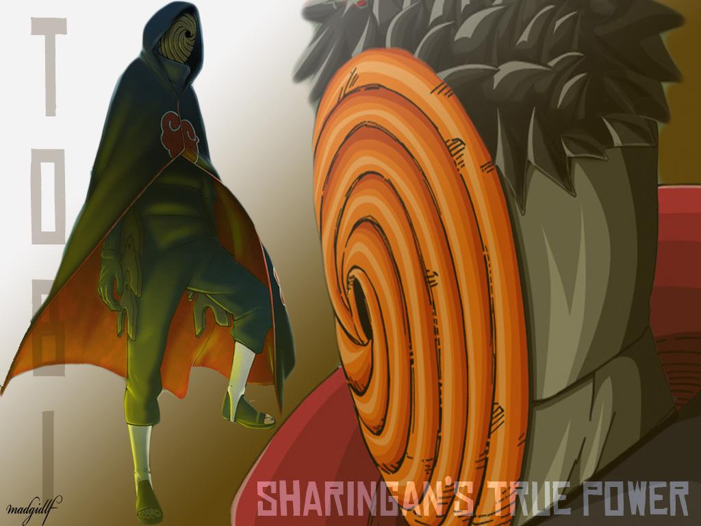 http://3.bp.blogspot.com/-NvxuJw7MaNw/T1P_lF5QaMI/AAAAAAAAA9s/pyZe9SrI0Nc/s1600/Tobi_WallpaperNoun.jpg