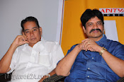 Dillunnodu Audio release function photos-thumbnail-15