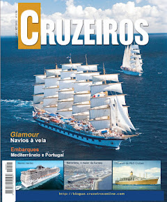 CRUZEIROS 7