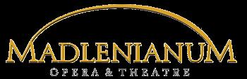 Madlenianum Opera i teatar